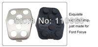 Автомобильные держатели и подставки Best 3 /mt 3 St RS