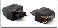 Адаптер OEM AC 110v/220v 1Pcs/lot 12V DC #1051