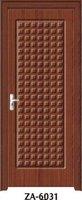 Двери ZA 6031