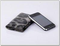 Чехол для для мобильных телефонов Iphone 4 /s.c /oldph00009