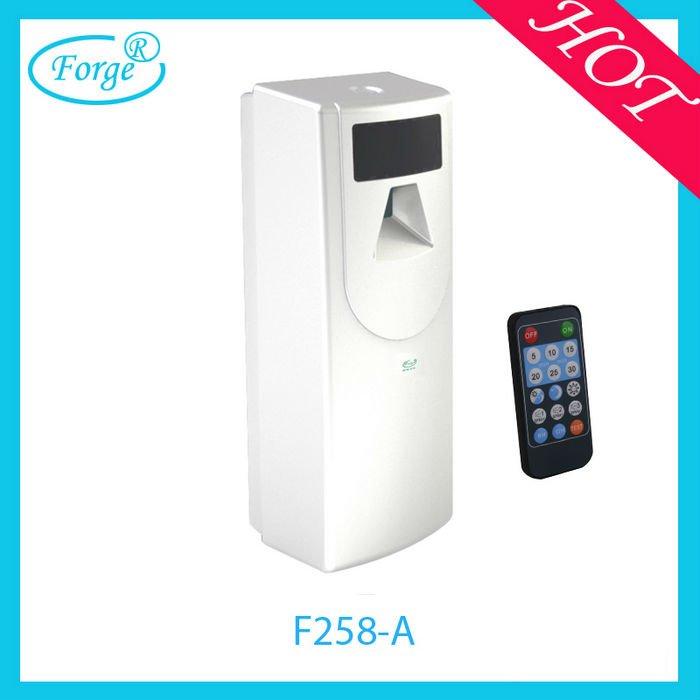 F258-A .jpg