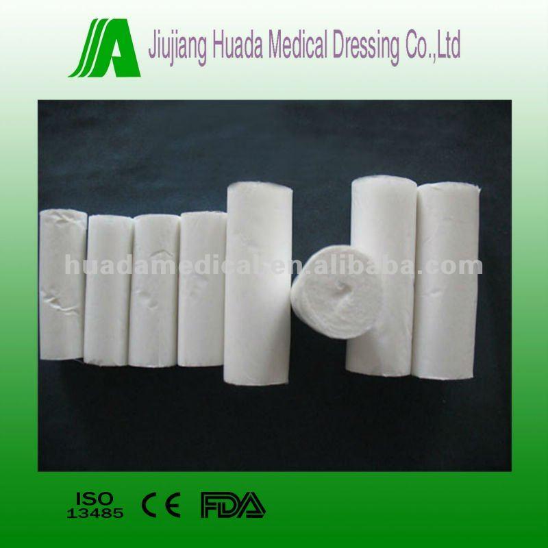 gauze bandage 5