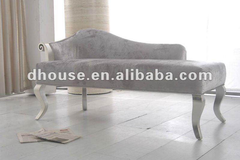 bedroom sofa on Bedroom Sofa Al084   Detailed Info For Bedroom Sofa Al084 Bedroom Sofa