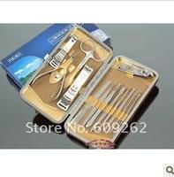производители продавать красоты 13 раз ногтей ножницы средства домашних хозяйств