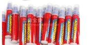 Игрушки для рисования aquadoodle каракули aquadoodle каракули мат