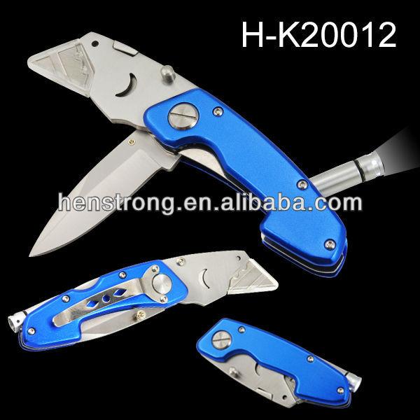 H-K20012