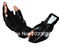 Боксерские перчатки 2014 new! MMA Boxing glove / half-finger glove / high quality glove