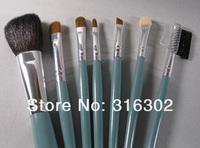 Индивидуальные продукты Huicheng hc004