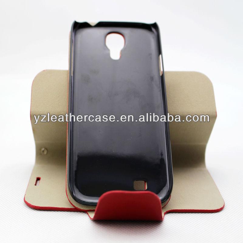 Flip belt clip cover case for lg e610 optimus l5, Leather belt clip holster pouch case