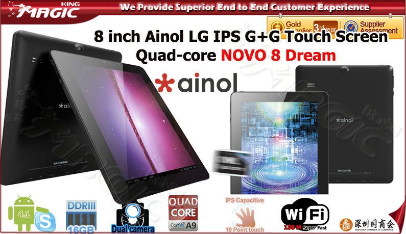 Descargar+juegos+android+para+tablet
