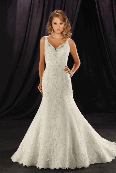 Fashion Knit Lace Dress Pattern - Buy Knit Lace Dress Pattern,Dresses New Fas...
