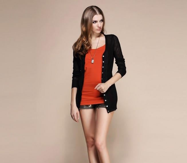 newest fashion design women clothing of 2014