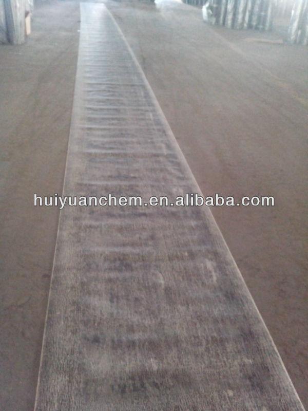 asphalt roll roofing underlayment felt