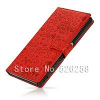 Чехол для для мобильных телефонов Sony Xperia Z C6603 L36h L36i For Xperia Z C6603 L36h L36i