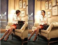 Женские блузки и Рубашки New brand OL y12027
