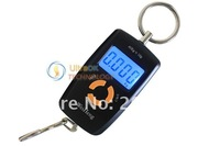 Весы 10g-45Kg Precision Digital Balance PORTABLE ELECTRONIC Hook SCALE Black