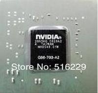 Интегральные микросхемы NVIDIA G86-703-A2