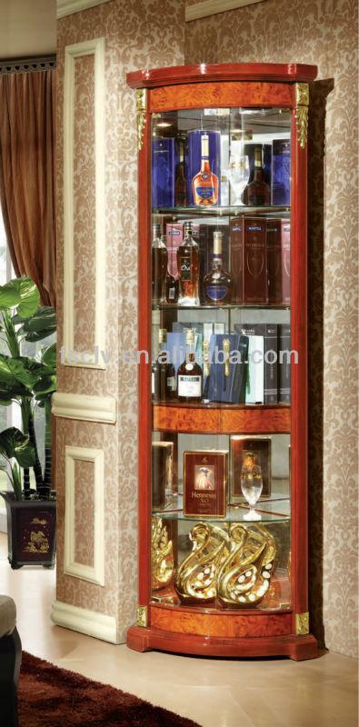 bar cabinet 828AMeubles en boisID de produit1815497584french