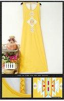 Женское платье Sdfgwertwert , 102 dsfgwertewrtert