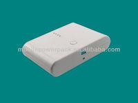 Мобильный телефон Offerpower bank charger 12000mah portable power bank for mobile device 138