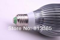 Энергосберегающая лампа 9W LED ball steep light new NET power globe Ball steep light LED Bulbs Lamp Lighting