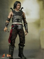Prince of Persia/Dastan/doll