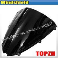 Ветровое стекло для мотоцикла ETOP ZX6R 05/08 ZX10R 06/07 Y382 ZX6R 05-08 ZX10R 06-07