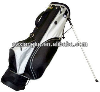 Golf Stand Bag 8.5in
