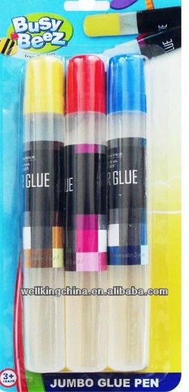 Jumbo Glue