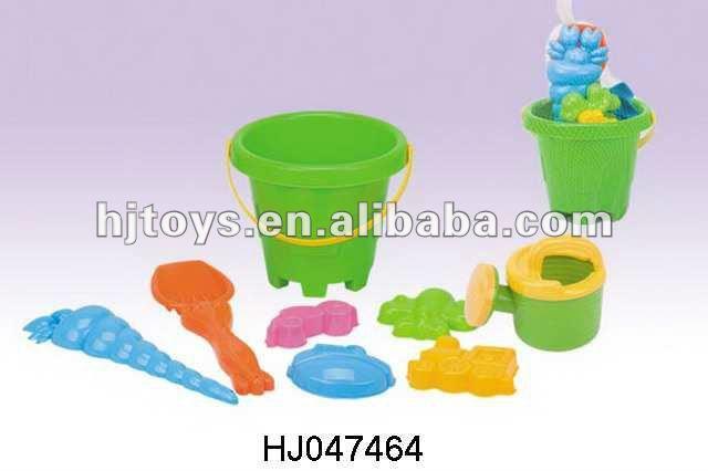summer sand beach toys