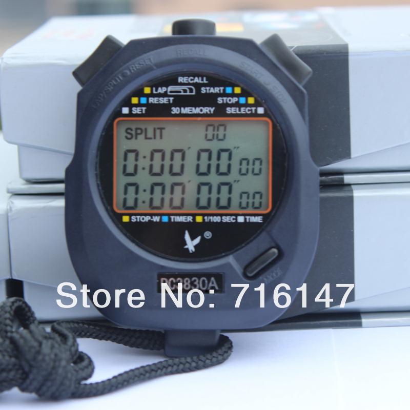 Таймер TIANFU 1 /abs PC3830A в интернет-магазине Сena24.ru