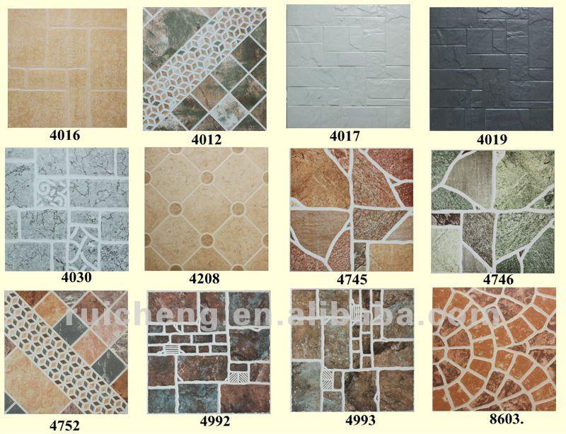 Baldosas Para Baño Quito:Disenos Pisos De Ceramica Para Banos