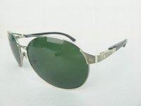 Темные очки Коннектикут ct003
