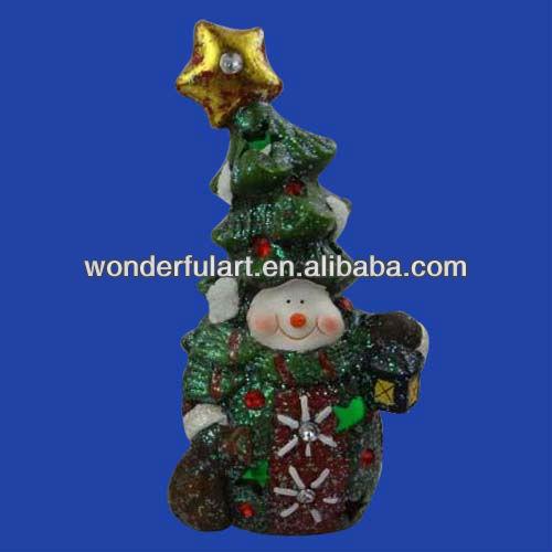 walmart christmas decorations