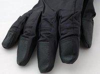 Лыжные перчатки glooves ,