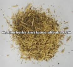 Chá de ervas alcaçuz raízes / raízes para Medicinal alcaçuz