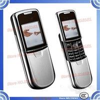 Мобильный телефон 8800 Original mobile phone