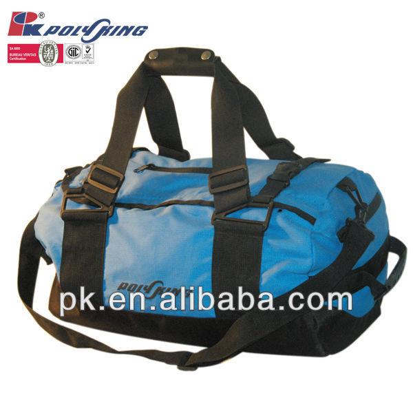 Practical Travel Bag (PK-10305)