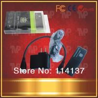 Компьютерные аксессуары DAB MK808 /android TV box 4.1 1,6 1 8 HDMI 1080P RK3066 MK808 bluetooth