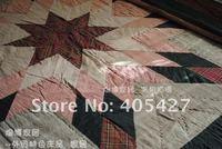Стеганые одеяла теплый тропический континентальный воздух 2011bd064