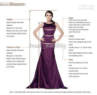 2013 New fashion arrive/hot sale grace fresh/charming  beading prom dress /party dress