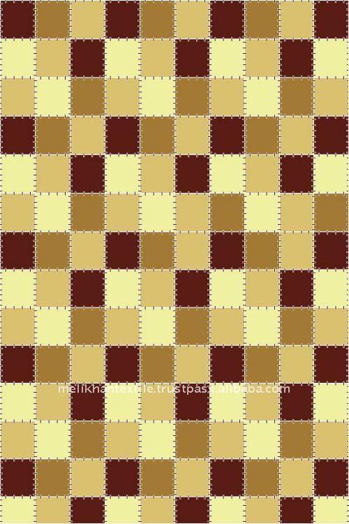 표범 카펫 패턴-양탄자 -상품 ID:122985215-korean.alibaba.com