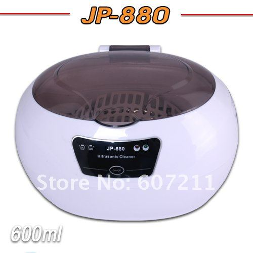JP-880ultraosnic cleaner.jpg