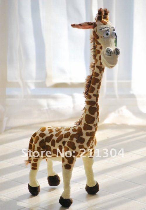 Melman the Giraffe.jpg