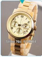 Наручные часы МК часы