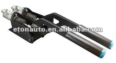 "hydraulic Hand Brake/Brake Handle,pump size,0.625"" ,0.7"" ,0.75"" High quality hot selling"