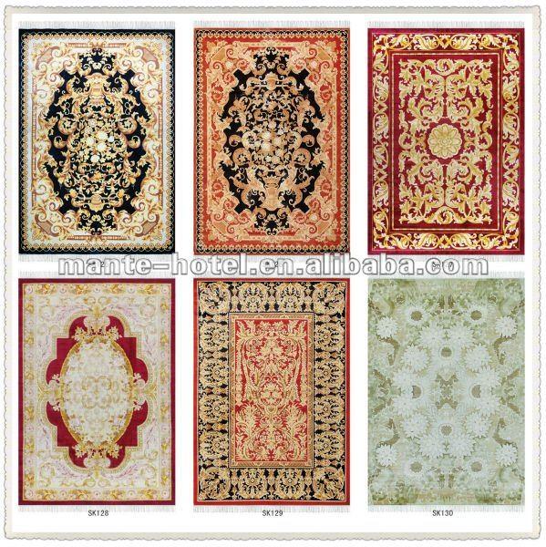 Elegant Carpet Vidalondon