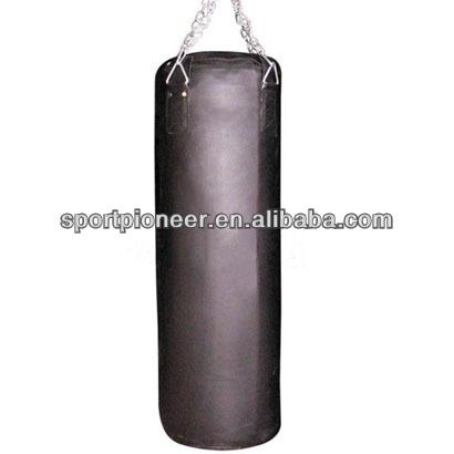 Sandbag Punching Bag Boxing Bag