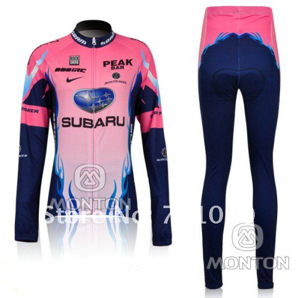 Subaru Long Sleeve Jersey and pant---1.jpg