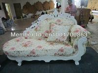 Гостинные диваны  ls07